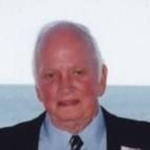Jimmie T. Wheeler