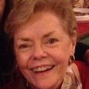 Marilyn A.  Sthika