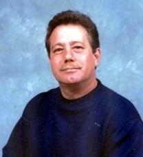 Louis Thomas Sherrin obituary photo