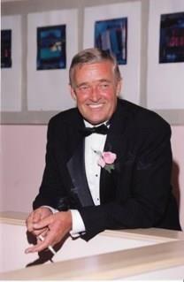 Frank Mulnix obituary photo