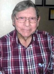 Glynn Waldon Austin obituary photo