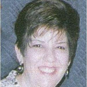 Josephine La Palombara Obituary Photo