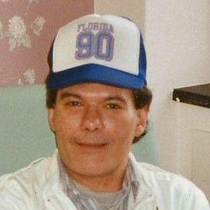 John Godinho
