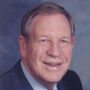 Judge  Jack Reeves Miller