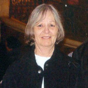 Helen DiJoseph