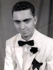 Alve Lynn Richey obituary photo