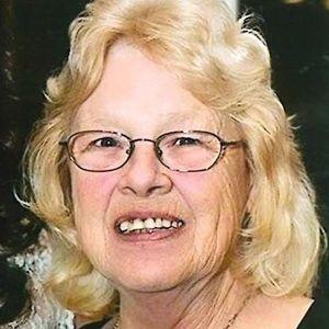 Mary Jane Doan