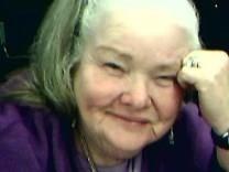 Dorothy Marie De Guzman Bowles- Segale obituary photo
