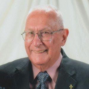 Frank Guagliardo, Jr.
