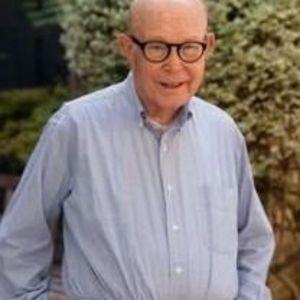 George Allen Butler