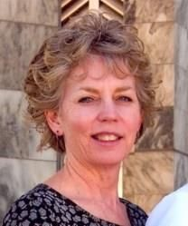 Annette Dryden Miller obituary photo