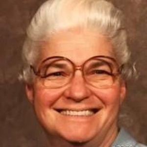 Helen Lucille Elbrader