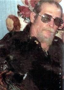 David Arlen Bates obituary photo