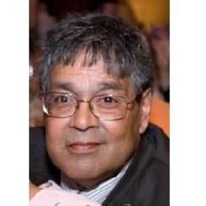 Gary A. Padilla Obituary Photo