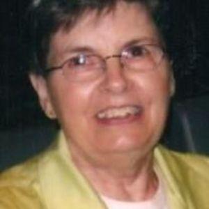 Sharon Elaine Pyle