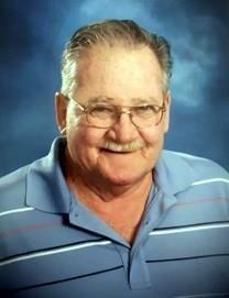 Melio Lawrence LaVella obituary photo
