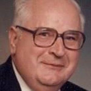 Mr. Chester S. Kalinowski