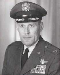 Jamieson H.B. Newell obituary photo