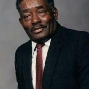 Rudolph Bennett