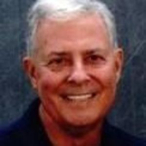 Dennis H. Grimes