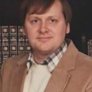Gary R. Atkinson