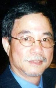 Peter Khoa Ngoc Nguyen