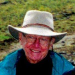 Don  Edmondson