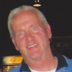 JOHN A. LUDWICK