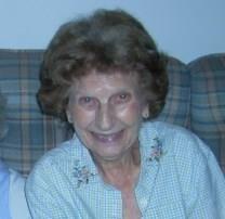 Marilyn Di Viesti obituary photo