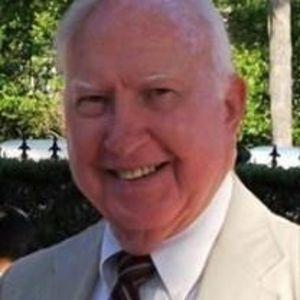 Chester Theodore Alpaugh