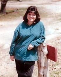 Janet Eileen Ortiz obituary photo