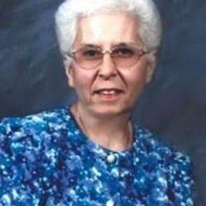 Maxine Maxine Kiker