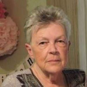 Gretchen Elaine Nini