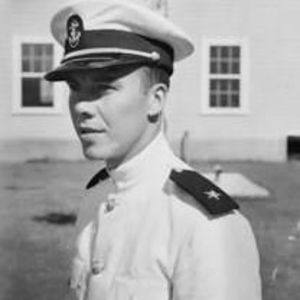 Vernon Lee Renninger