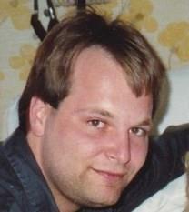 Terry Lynn McCormick obituary photo