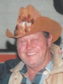 Julius Oscar Mikkelson obituary photo