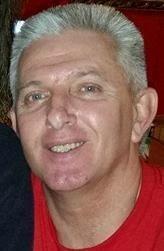 Gary J. Smith obituary photo