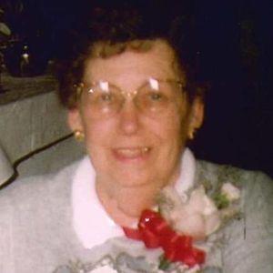 Helen E. Therrien