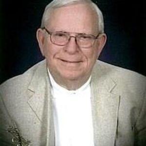 Kenneth E. Lee