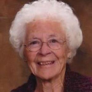 Gwendolyn V. Brenneis