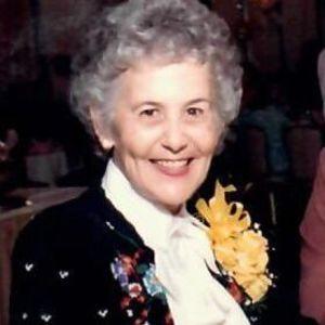 Elizabeth Pierce Kornahrens