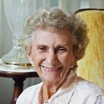 Katherine R. Starling obituary photo