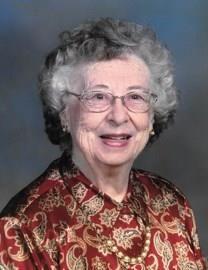 Cecilia Constantine Mittelmaier obituary photo