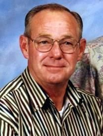 gary allen lee obituary photo - Memory Gardens Funeral Home Corpus Christi Texas