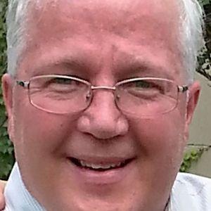 David Mathew Zimmerman Obituary Photo