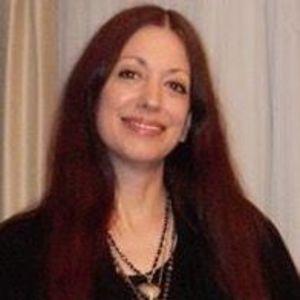 Mary Lynn Weaver