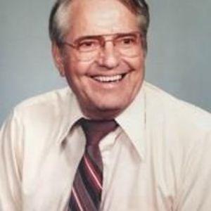 Robert Dale Buzard