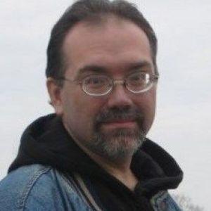 Gregory N. Hughes