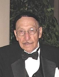 Ren A. Ruiz, obituary photo