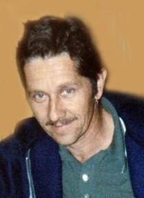 Gerald K. Grabowski obituary photo